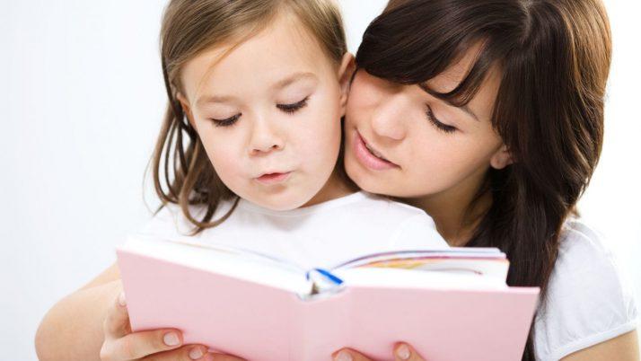 Vì sao nên hình thành thói quen đọc sách cho trẻ