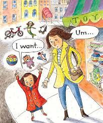 Sự nuông chiều của cha mẹ tạo nên những đứa con vô ơn